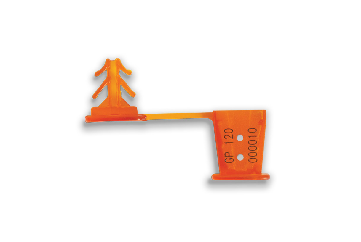 TS120-orange