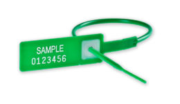 TS411-green