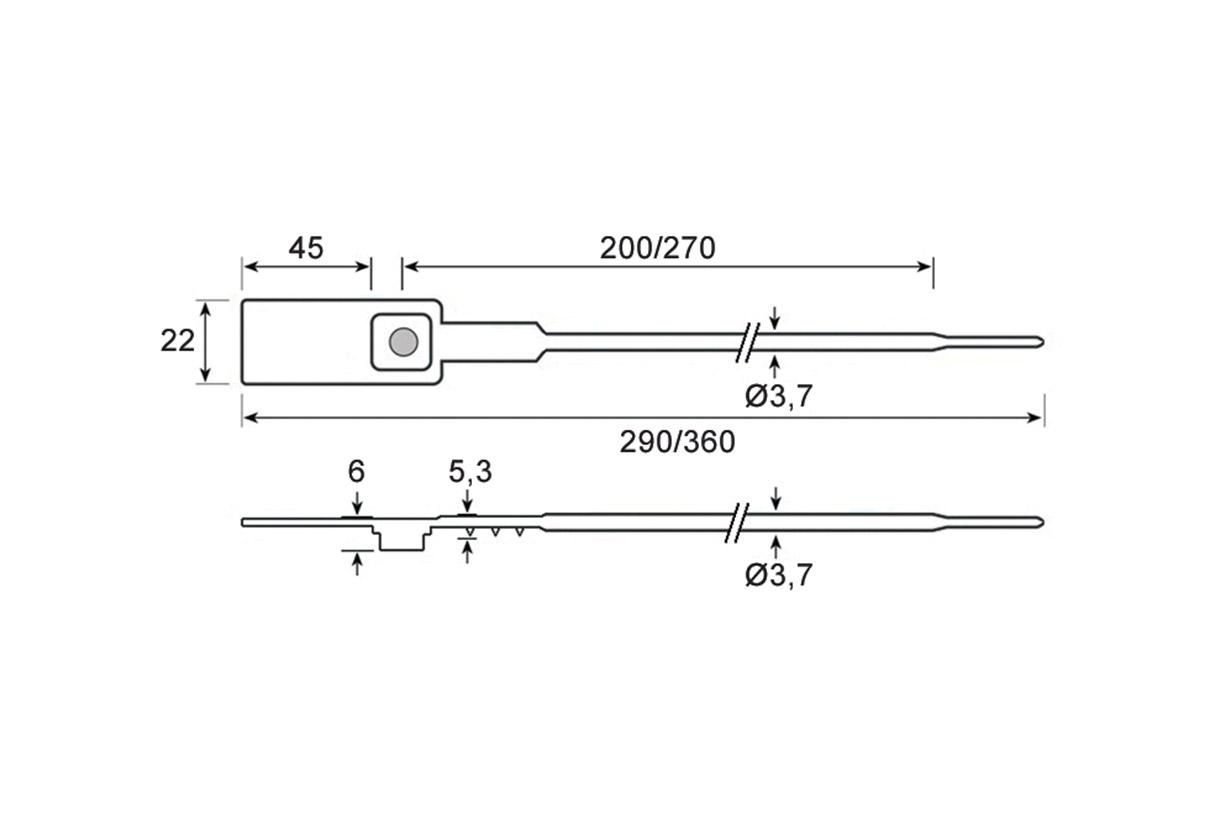 TS411-scheme