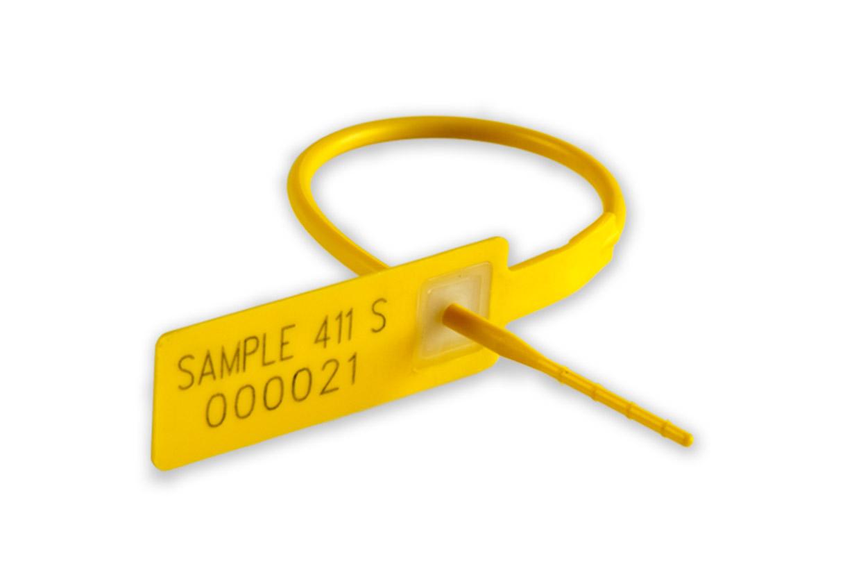 TS411-yellow