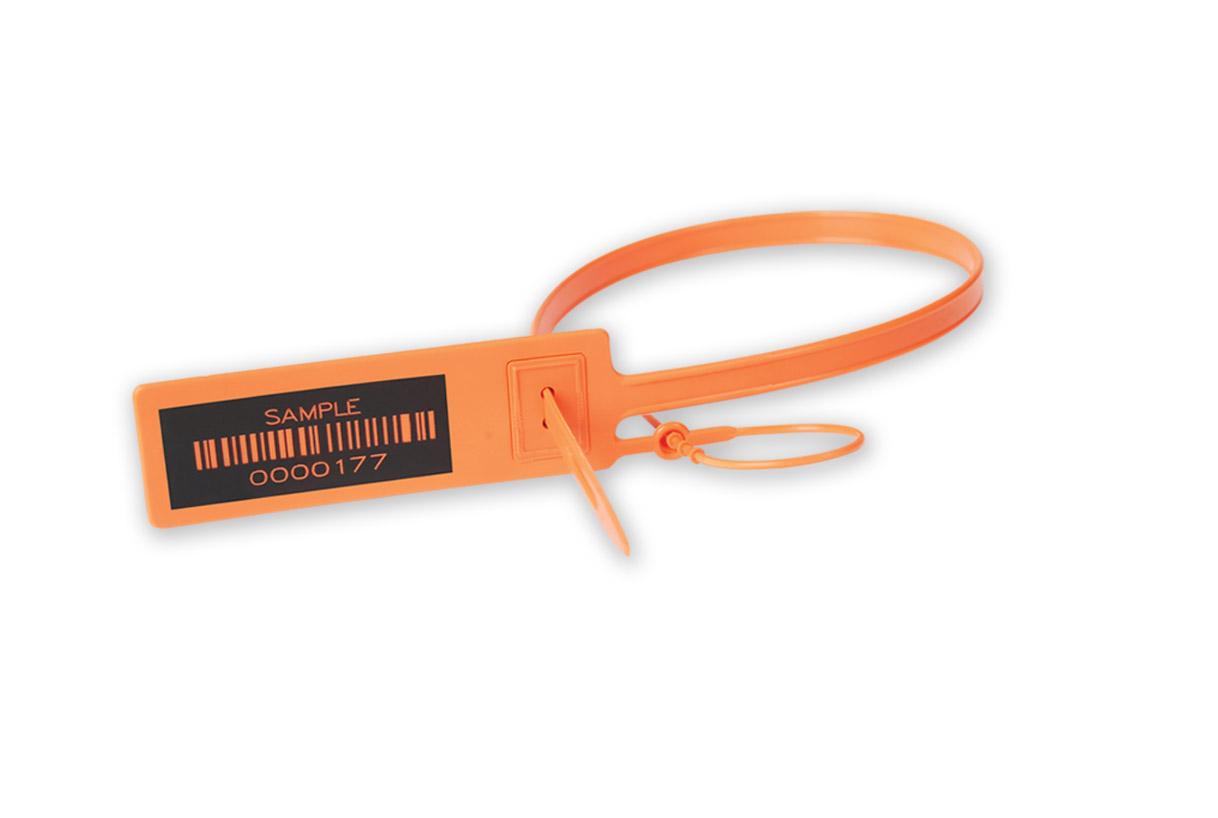 TS415-orange