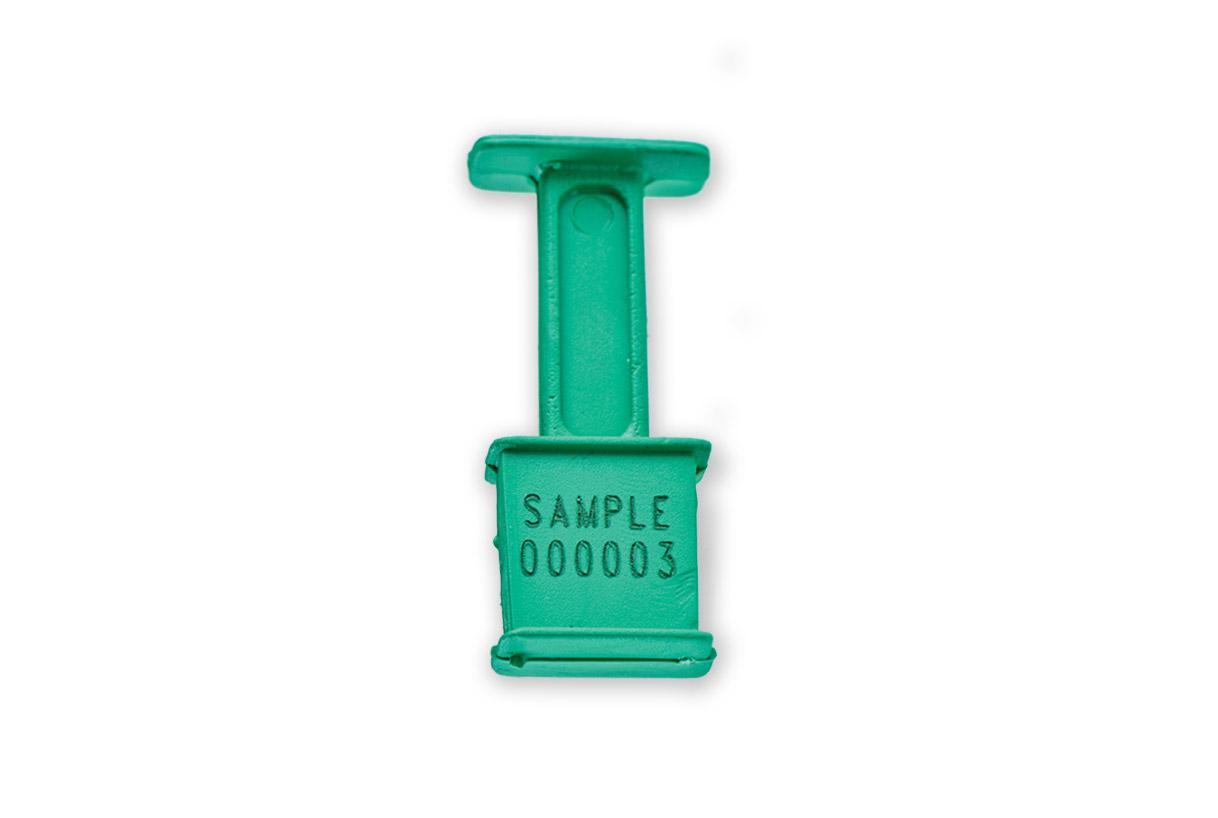 TS510-green