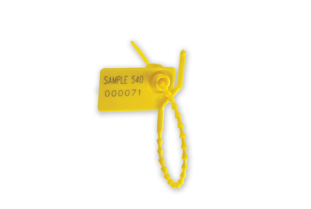 TS540_yellow