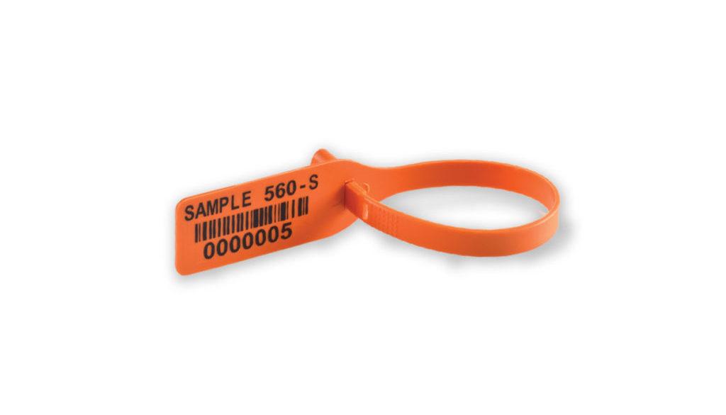 TS560-orange