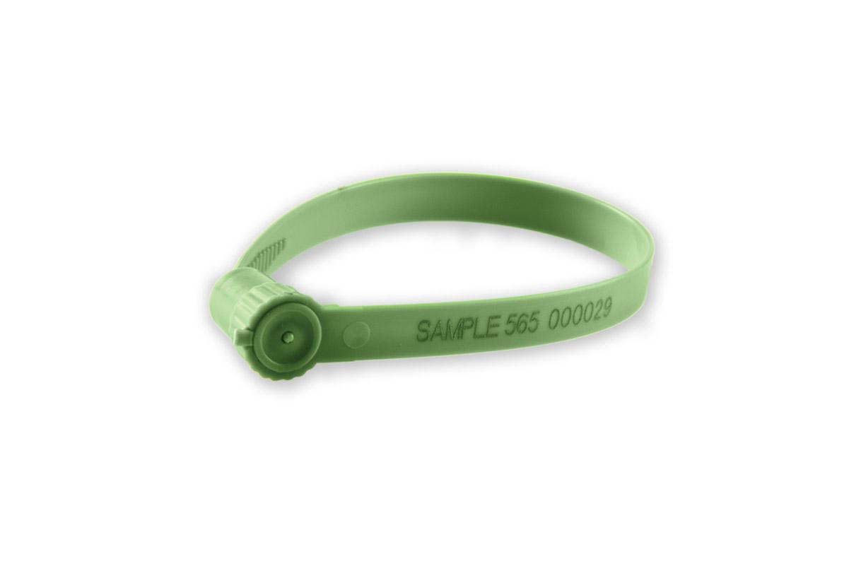 TS565-green