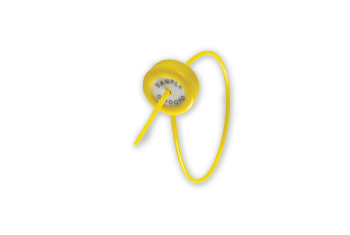 TS570-yellow